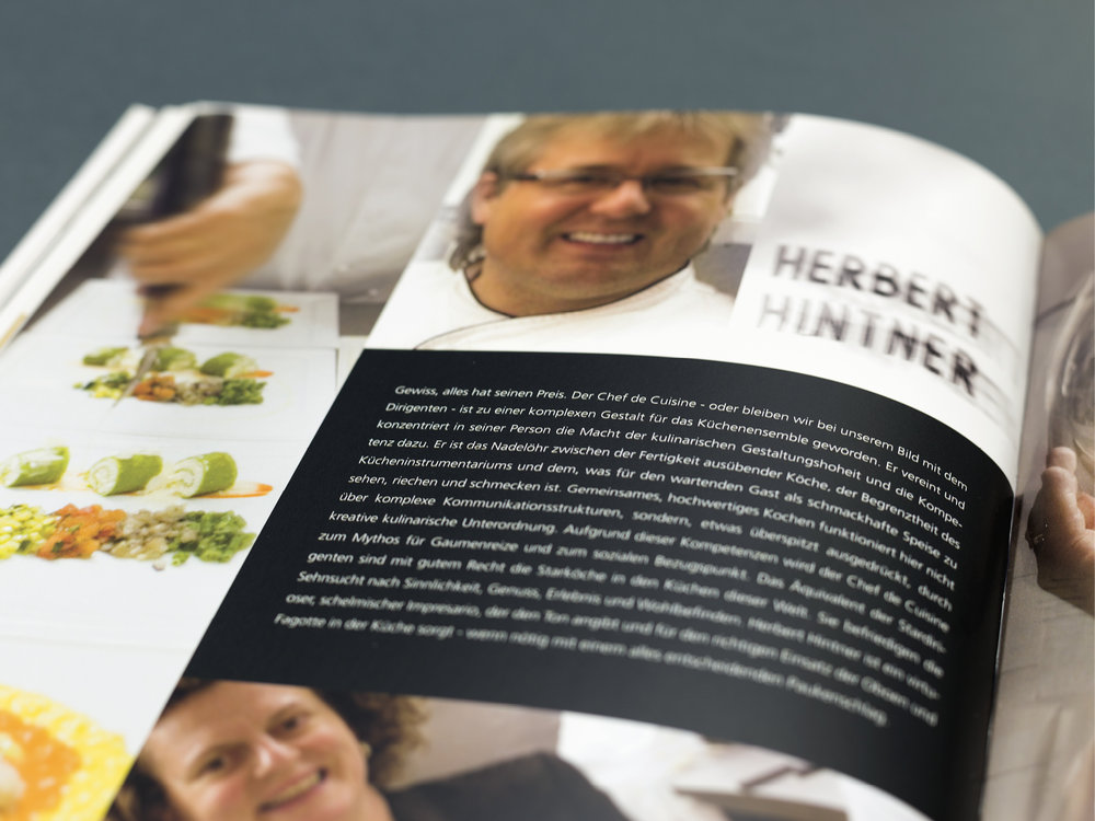 "1. Platz ""Gourmand World Cookbook Awards 2007"""